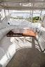 Marquis-Flybridge Motor Yacht 2004-Sandy Island Palm Coast-Florida-United States-Flybridge Seating-1247926 | Thumbnail