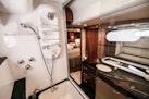 Marquis-Flybridge Motor Yacht 2004-Sandy Island Palm Coast-Florida-United States-MSR Shower/Tub-1247898 | Thumbnail