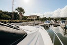 Marquis-Flybridge Motor Yacht 2004-Sandy Island Palm Coast-Florida-United States-Stbd Side Deck to Bow-1247852 | Thumbnail