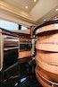 Marquis-Flybridge Motor Yacht 2004-Sandy Island Palm Coast-Florida-United States-Galley-1247867 | Thumbnail