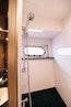 Marquis-Flybridge Motor Yacht 2004-Sandy Island Palm Coast-Florida-United States-VIP Head  Shower-1247913 | Thumbnail