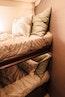 Marquis-Flybridge Motor Yacht 2004-Sandy Island Palm Coast-Florida-United States-Guest Stateroom-1247917 | Thumbnail