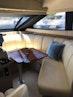 Marquis-Flybridge Motor Yacht 2004-Sandy Island Palm Coast-Florida-United States-Dinette Table  opened-1202516 | Thumbnail