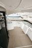 Marquis-Flybridge Motor Yacht 2004-Sandy Island Palm Coast-Florida-United States-Aft Deck to Stbd-1247857 | Thumbnail