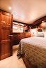 Marquis-Flybridge Motor Yacht 2004-Sandy Island Palm Coast-Florida-United States-Master Stateroom-1247888 | Thumbnail