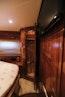 Marquis-Flybridge Motor Yacht 2004-Sandy Island Palm Coast-Florida-United States-VIP Stateroom Closet-1247907 | Thumbnail