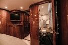Marquis-Flybridge Motor Yacht 2004-Sandy Island Palm Coast-Florida-United States-MSR Head-1247894 | Thumbnail