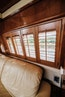 Marquis-Flybridge Motor Yacht 2004-Sandy Island Palm Coast-Florida-United States-Salon Roman Shades-1247862 | Thumbnail