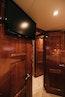 Marquis-Flybridge Motor Yacht 2004-Sandy Island Palm Coast-Florida-United States-VIP Stateroom Closet-1247908 | Thumbnail