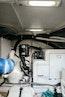 Marquis-Flybridge Motor Yacht 2004-Sandy Island Palm Coast-Florida-United States-Engine Room-1247944 | Thumbnail