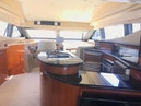 Marquis-Flybridge Motor Yacht 2004-Sandy Island Palm Coast-Florida-United States-Galley-1202518 | Thumbnail
