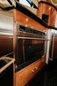 Marquis-Flybridge Motor Yacht 2004-Sandy Island Palm Coast-Florida-United States-Galley-1247868 | Thumbnail