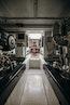Marquis-Flybridge Motor Yacht 2004-Sandy Island Palm Coast-Florida-United States-Engine Room-1247938 | Thumbnail