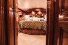 Marquis-Flybridge Motor Yacht 2004-Sandy Island Palm Coast-Florida-United States-Master Stateroom-1247886 | Thumbnail