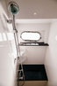 Marquis-Flybridge Motor Yacht 2004-Sandy Island Palm Coast-Florida-United States-VIP Shower-1247914 | Thumbnail