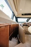 Marquis-Flybridge Motor Yacht 2004-Sandy Island Palm Coast-Florida-United States-Companionway Stairs to Staterooms-1247877 | Thumbnail