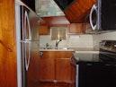 Atlantic-Motor Yacht 1988-Terra Incognita Stuart-Florida-United States-Galley-1203326   Thumbnail
