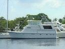 Atlantic-Motor Yacht 1988-Terra Incognita Stuart-Florida-United States-Main Profile-1203286   Thumbnail