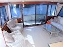Atlantic-Motor Yacht 1988-Terra Incognita Stuart-Florida-United States-Enclosed Aft Sundeck-1203322   Thumbnail