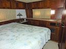 Atlantic-Motor Yacht 1988-Terra Incognita Stuart-Florida-United States-Master Stateroom Port-1203335   Thumbnail