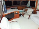 Atlantic-Motor Yacht 1988-Terra Incognita Stuart-Florida-United States-Salon-1203324   Thumbnail
