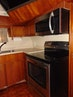 Atlantic-Motor Yacht 1988-Terra Incognita Stuart-Florida-United States-Galley Forward-1203327   Thumbnail