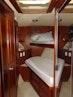 Atlantic-Motor Yacht 1988-Terra Incognita Stuart-Florida-United States-Forward Stateroom-1203342   Thumbnail