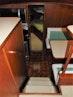 Atlantic-Motor Yacht 1988-Terra Incognita Stuart-Florida-United States-Forward Companionway-1203341   Thumbnail