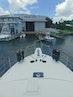 Atlantic-Motor Yacht 1988-Terra Incognita Stuart-Florida-United States-Forward Deck-1203315   Thumbnail
