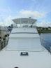 Atlantic-Motor Yacht 1988-Terra Incognita Stuart-Florida-United States-Forward Deck Aft View-1203317   Thumbnail