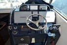 Pursuit-345 OS 2012-Birdhouse Jacksonville-Florida-United States-Helm-1205713 | Thumbnail