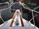 Hatteras-Cockpit Motoryacht 1989-Amelia Boca Raton-Florida-United States-Bow Pulpit-1206081 | Thumbnail