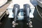 Buddy Davis-Express 2010-My Buddy Highlands-New Jersey-United States-Twin Yamaha 350s-1212374   Thumbnail