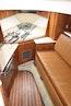Buddy Davis-Express 2010-My Buddy Highlands-New Jersey-United States-Cabin-1212349   Thumbnail