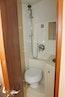 Buddy Davis-Express 2010-My Buddy Highlands-New Jersey-United States-Head/Shower-1212352   Thumbnail