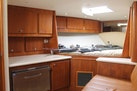 Buddy Davis-Express 2010-My Buddy Highlands-New Jersey-United States-Galley, Forward Berth and Settee-1212347   Thumbnail