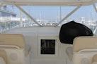 Buddy Davis-Express 2010-My Buddy Highlands-New Jersey-United States-Bridge Deck Forward-1212358   Thumbnail
