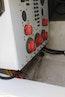 Buddy Davis-Express 2010-My Buddy Highlands-New Jersey-United States-Battery Switches-1212371   Thumbnail