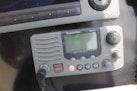 Buddy Davis-Express 2010-My Buddy Highlands-New Jersey-United States-Raymarine VHF-1212364   Thumbnail