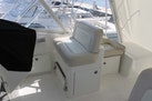Buddy Davis-Express 2010-My Buddy Highlands-New Jersey-United States-Helm Covered And Helm Seat-1212359   Thumbnail