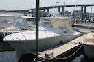 Buddy Davis-Express 2010-My Buddy Highlands-New Jersey-United States-Port Bow-1212345   Thumbnail