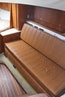 Buddy Davis-Express 2010-My Buddy Highlands-New Jersey-United States-Settee converts to Over/Under Berth-1212350   Thumbnail