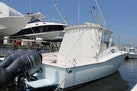 Buddy Davis-Express 2010-My Buddy Highlands-New Jersey-United States-Starboard Aft Quarter-1212377   Thumbnail