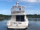 Sea Ray-400 Sedan Bridge 2001-Reel Tors Orange Beach-Alabama-United States-Stern-1219082   Thumbnail