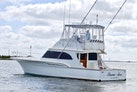 Buddy Davis-47 Sportfish 1991-Susan Ann Long Island-New York-United States-Port-1215689 | Thumbnail