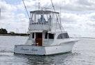 Buddy Davis-47 Sportfish 1991-Susan Ann Long Island-New York-United States-Starboard Aft View-1215723 | Thumbnail