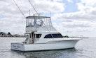 Buddy Davis-47 Sportfish 1991-Susan Ann Long Island-New York-United States-Starboard-1215690 | Thumbnail