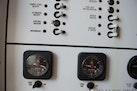 Buddy Davis-47 Sportfish 1991-Susan Ann Long Island-New York-United States-Engine Clocks With Original Hours-1215715 | Thumbnail