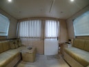 Henriques-38 Flybridge 2006-Sea J Hampton Bays-New York-United States-Aft Bulkhead-1218945 | Thumbnail
