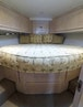 Henriques-38 Flybridge 2006-Sea J Hampton Bays-New York-United States-Master Berth-1218953 | Thumbnail
